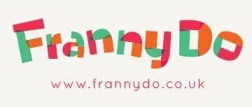 Franny do